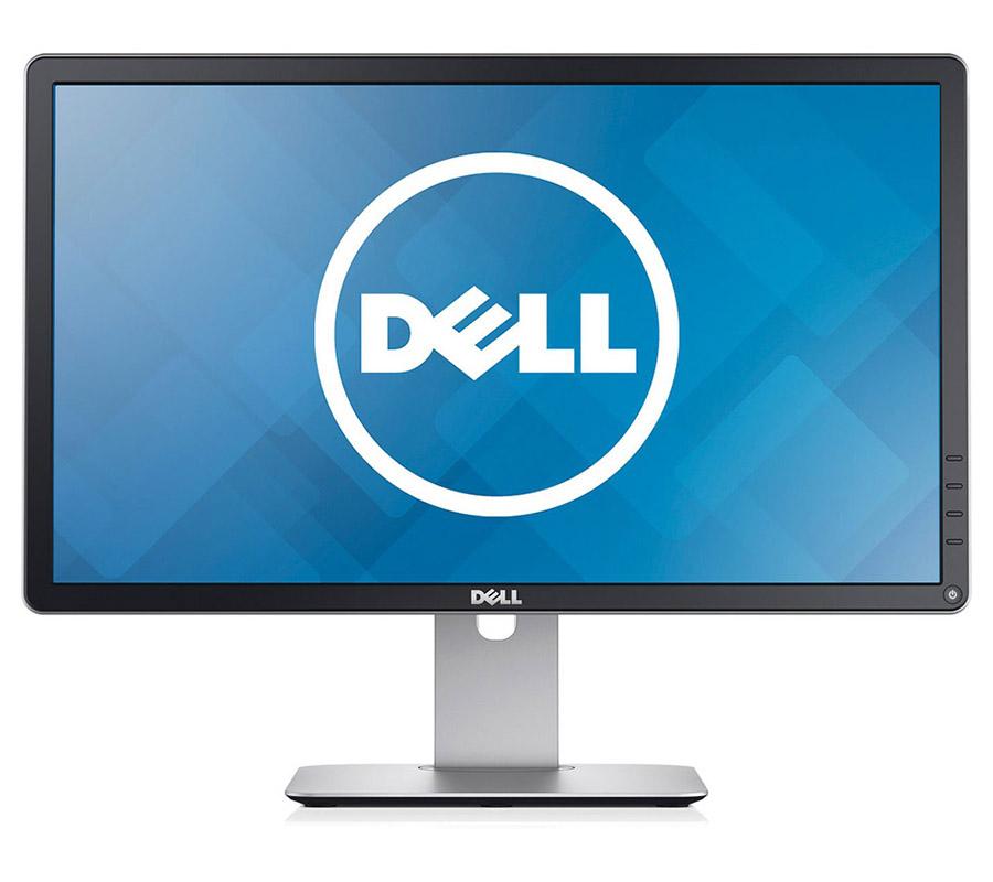Monitor LCD Dell 22 P2214H