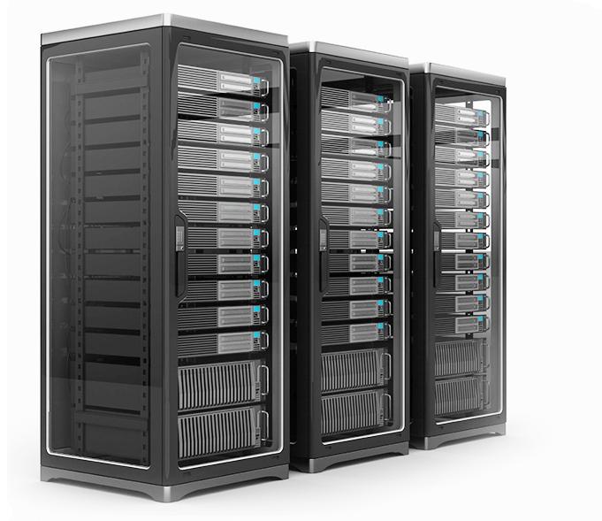 LDcentrum Computer Liptovský Hrádok - Predaj a Servis PC